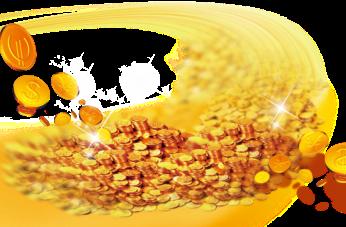 CƠ HỘI SỞ HỮU HÀNG CHỤC TỶ ĐỒNG ĐANG DIỄN RA HÀNG NGÀY KHI THAM GIA MUA VÉ XỔ SỐ KTTĐ TRONG DỊP XUÂN CANH TÝ