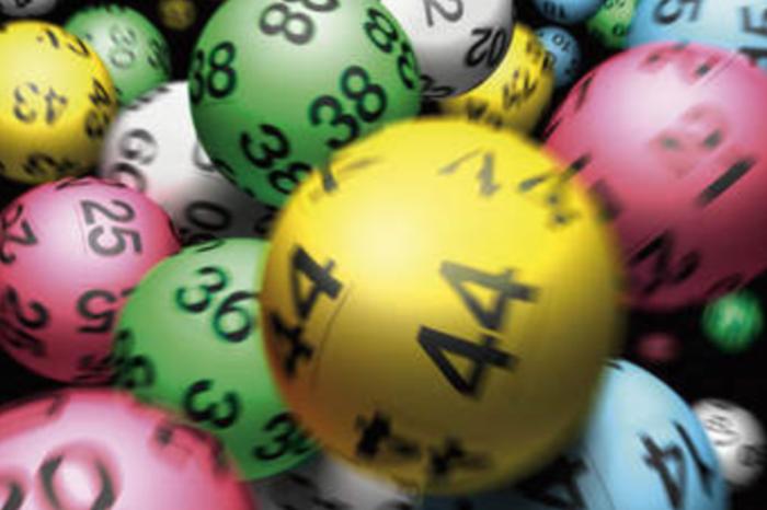 Tin trúng thưởng Giải đặc biệt Xổ số điện toán tự chọn 5 số trị giá 4 tỷ đồng