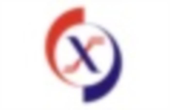 Nghị định số 78/2012/NĐ-CP của Chính phủ : Sửa đổi, bổ sung một số Điều của Nghị định số 30/2007/NĐ-CP ngày 01 tháng 3 năm 2007 của Chính phủ về kinh doanh xổ số